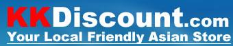 KKDiscount: Asian SuperStore affiliate program